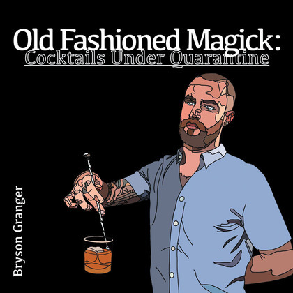 Old Fashioned Magick