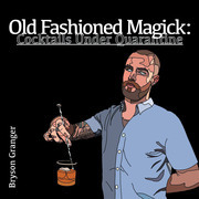 Old Fashioned Magick