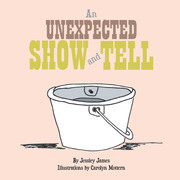 An Unexpected Show and Tell