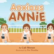 Anxious Annie