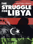 The Struggle for Libya