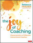 The Joy of Coaching