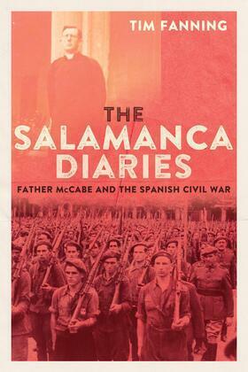 The Salamanca Diaries