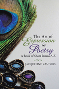 The Art of Expression in Poetry