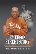 The Emerson Street Story 2