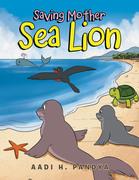 Saving Mother Sea Lion