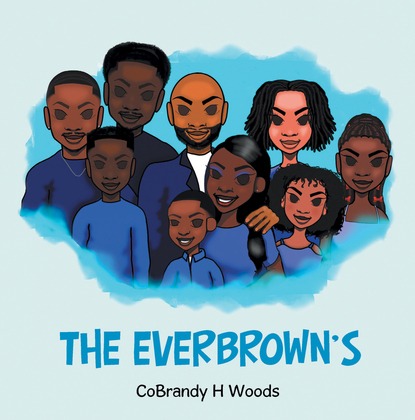 The Everbrown's