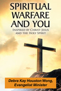Spiritual Warfare and You