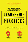Leadership Practices
