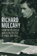 Richard Mulcahy