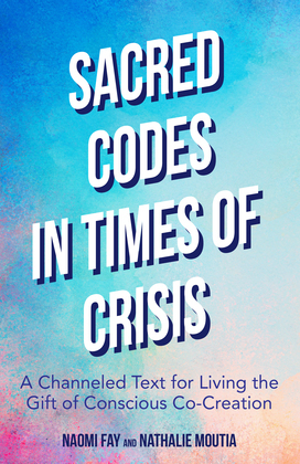 Sacred Codes in Times of Crisis