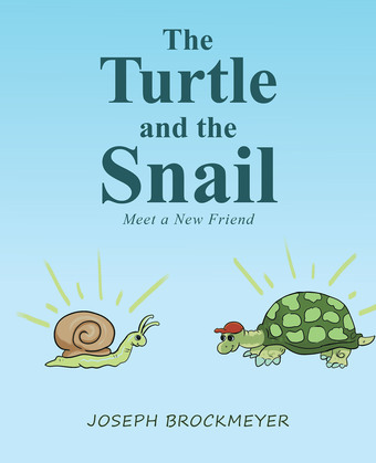 The Turtle and the Snail