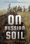 On Russian Soil