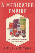 A Medicated Empire