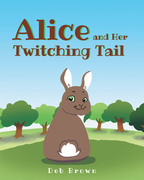 Alice and Her Twitching Tail