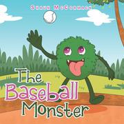 The Baseball Monster