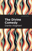 The Divine Comedy (complete)