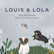 Louis & Lola