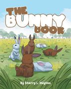The Bunny Book