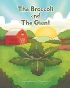 The Broccoli and the Giant