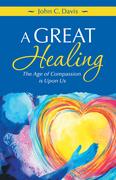 A Great Healing