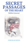 Secret Passages of the Heart