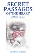 Secret Passages of the Heart