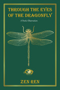 Through the Eyes of the Dragonfly