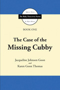 The Case of the Missing Cubby