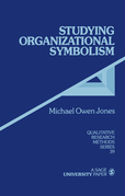 Studying Organizational Symbolism