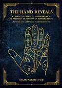 The Hand Reveals