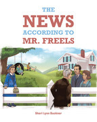 The News According to Mr. Freels