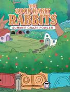 The Good Habit Rabbits