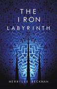 The Iron Labyrinth