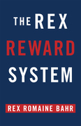 The Rex Reward System