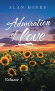 Admiration of Love