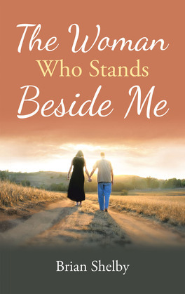 The Woman Who Stands Beside Me