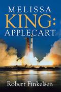 Melissa King: Applecart
