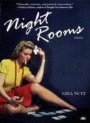 Night Rooms