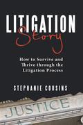 Litigation Story