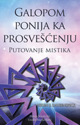 Galopom Ponija Ka Prosveenju