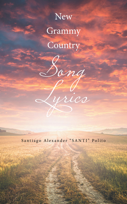 New Grammy Country Song Lyrics