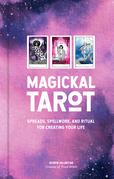 Magickal Tarot