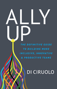 Ally Up