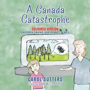 A Canada Catastrophe
