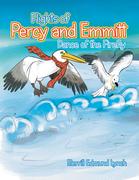 Flights of Percy and Emmitt