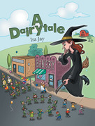 A Dairytale
