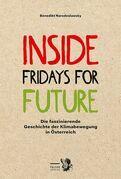 Inside Fridays for Future