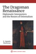 The Dragoman Renaissance
