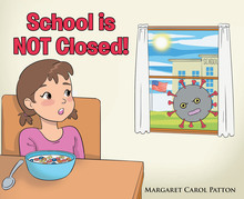 School is Not Closed